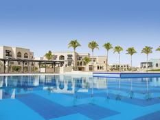 Salalah Rotana Resort Bild 04