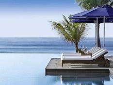 Al Baleed Resort Anantara Bild 06