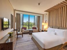Millennium Resort Salalah Bild 10