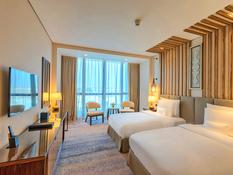 Millennium Resort Salalah Bild 11