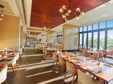 Millennium Resort Salalah Bild 09