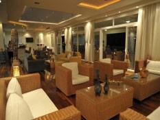 Hotel Naftilos Bild 07