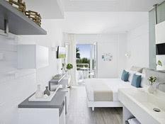 Hotel Kouros Seasight Bild 04