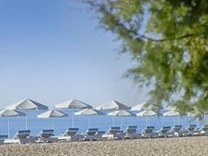 Hotel Kouros Seasight Bild 02