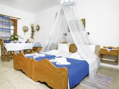 Hotel Archangelos Village Bild 06