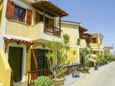 Hotel Archangelos Village Bild 02
