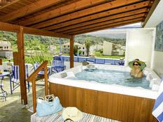 Hotel Archangelos Village Bild 03