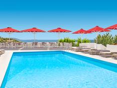 Hotel Lithos Bild 01