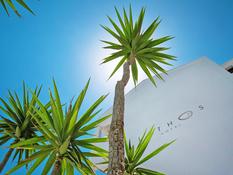 Hotel Lithos Bild 02