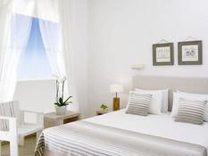 Hotel Fito Aqua Bleu Resort Bild 02