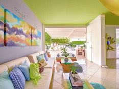 Hotel Fito Aqua Bleu Resort Bild 05