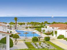Hotel Fito Aqua Bleu Resort Bild 01