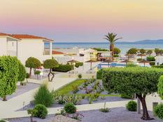 Hotel Fito Aqua Bleu Resort Bild 06