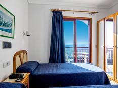Hotel Castillete Bild 04