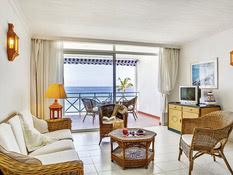 Atlantico Playa Appartements Bild 03