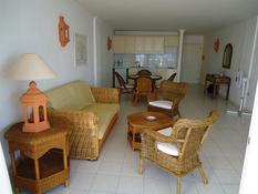 Atlantico Playa Appartements Bild 05