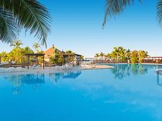 Hotel La Palma & Teneguía Princess Vital & Fitness Bild 04