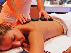Hotel La Palma & Teneguía Princess Vital & Fitness Bild 07