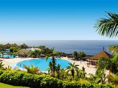 Hotel La Palma & Teneguía Princess Vital & Fitness Bild 02