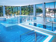 Hotel La Palma & Teneguía Princess Vital & Fitness Bild 06