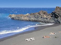 Hotel Bahia Playa Bild 05