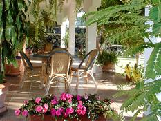 Bungalows La Villa Bild 12