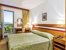 Hotel Horizont Bild 03