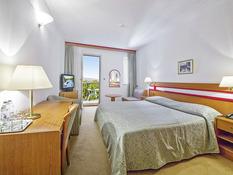 Hotel Horizont Bild 11