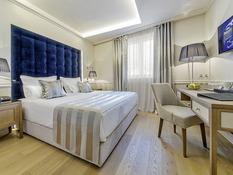 Grand Hotel Slavia Bild 02