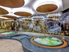Grand Hotel Slavia Bild 03
