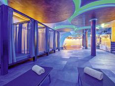 Grand Hotel Slavia Bild 12