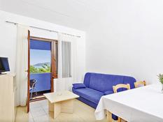 Medena Appartements Bild 06