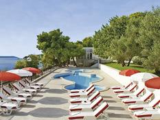 Hotel Jadran Bild 04