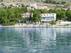 Hotel Jadran Bild 09