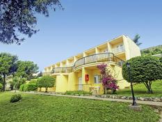 Hotel Jadran Bild 11