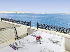 Hotel Jadran Bild 10