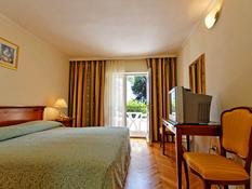 Hotel Jadran Bild 03