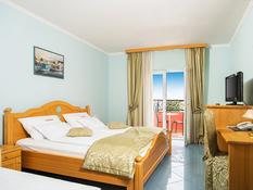 Hotel Miramare Bild 04