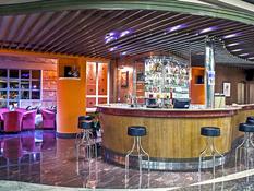 Bluesun Hotel Alga Bild 11