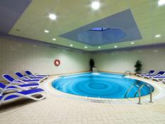 Bluesun Hotel Alga Bild 09