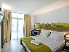 Bluesun Hotel Alga Bild 04