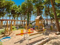 Matilde Beach Resort Bild 09
