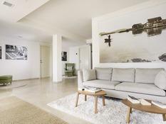Villas Arausana & Antonina Bild 04