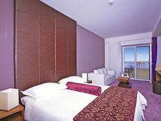 Hotel Lipa Bild 02