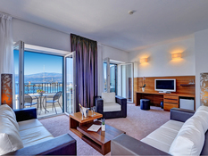 Hotel Lipa Bild 04