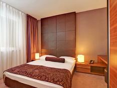 Hotel Lipa Bild 05