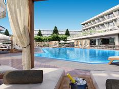 Lavanda Sunny Hotel by Valamar Bild 01