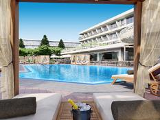 Lavanda Sunny Hotel by Valamar Bild 05
