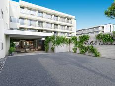 Lavanda Sunny Hotel by Valamar Bild 06