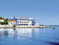 Hotel Pastura Bild 12